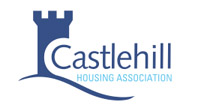 Castlehill Housing Association