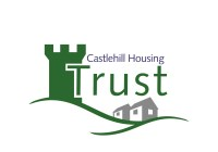 Castlehill Housing Trust Logo