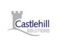 Castlehill Solutions Logo